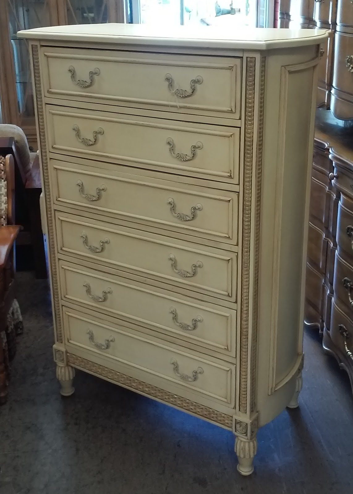 Largo Bedroom Furniture Uhuru Furniture Collectibles Sold Reduced Jaclyn Smith