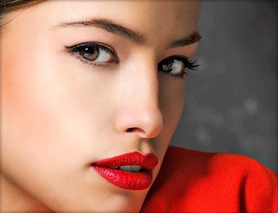 La micropigmentación, un recurso para estar bella siempre 2