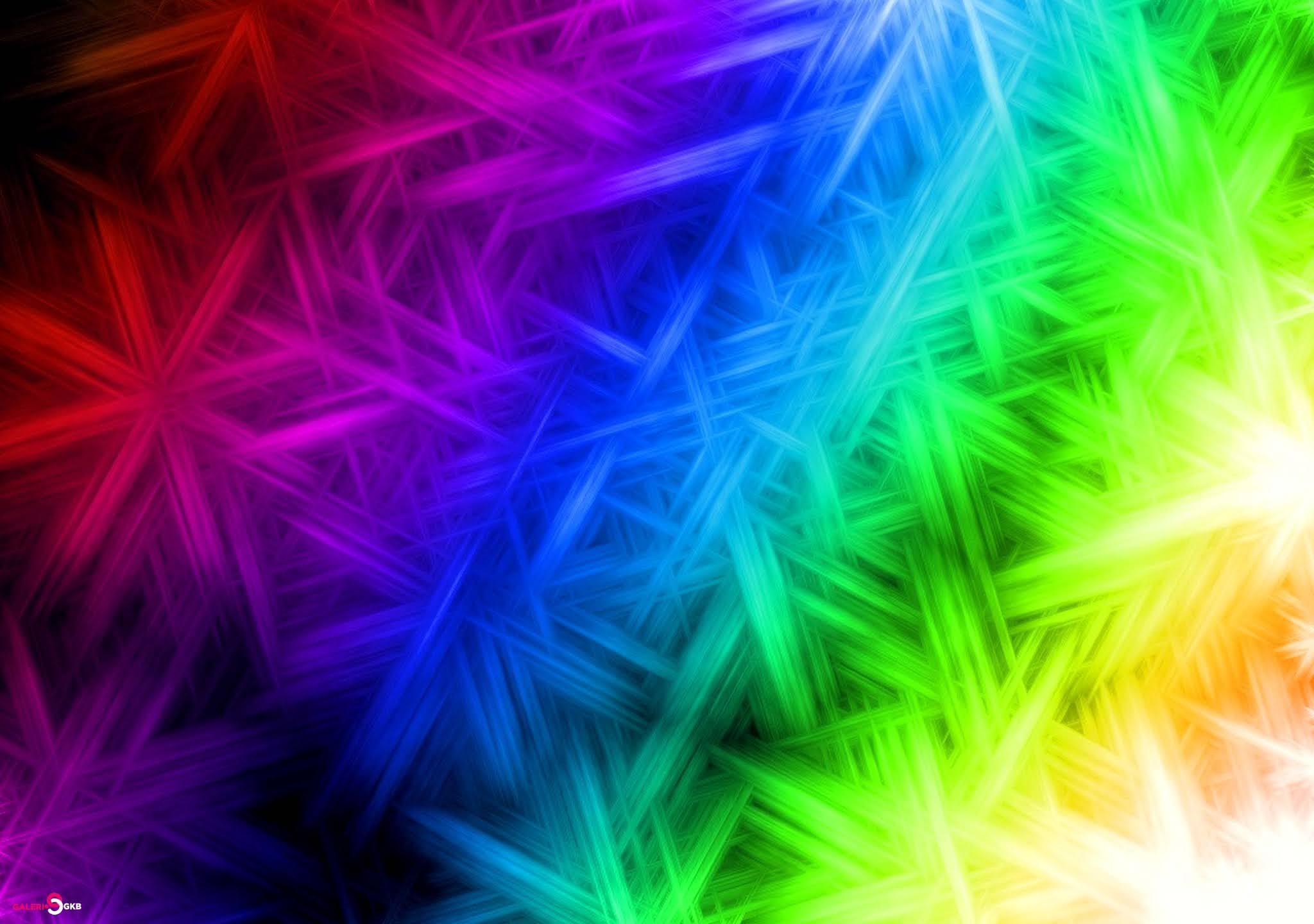 25 Abstract Pattern Cool Wallpaper Ultra HD 4K For Desktop PC