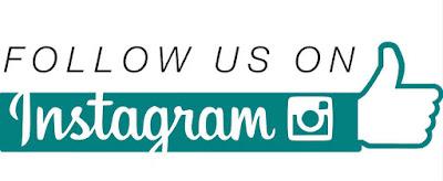Follow akun ber-pengikut banyak