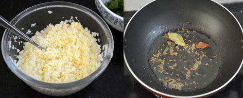 how to make beetroot couscous