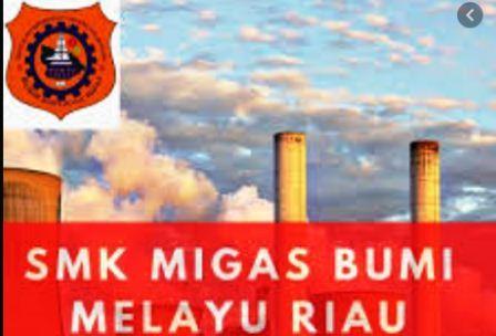 Lowongan kerja pekanbaru Guru SMK Migas Bumi Melayu (BMR) Januari 2021