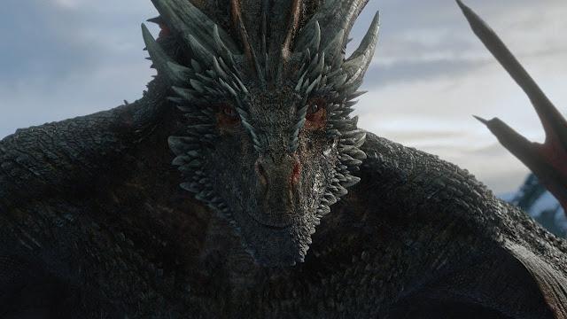 Game of Thrones Temporada 8 Bluray-Rip 1080p 2