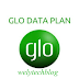 List Of Glo Data Plan 2018 With Subscription Code