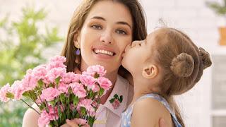 Annem Resimleri ile ilgili aramalar anne fotoğrafları  anne bebek resmi çizim  anne sözleri  anne fotoğrafları sözleri  anne çizimleri  anne sevgisi ile ilgili görseller  anne resmi çizimi