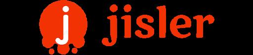 Jisler - Providing Your Needs