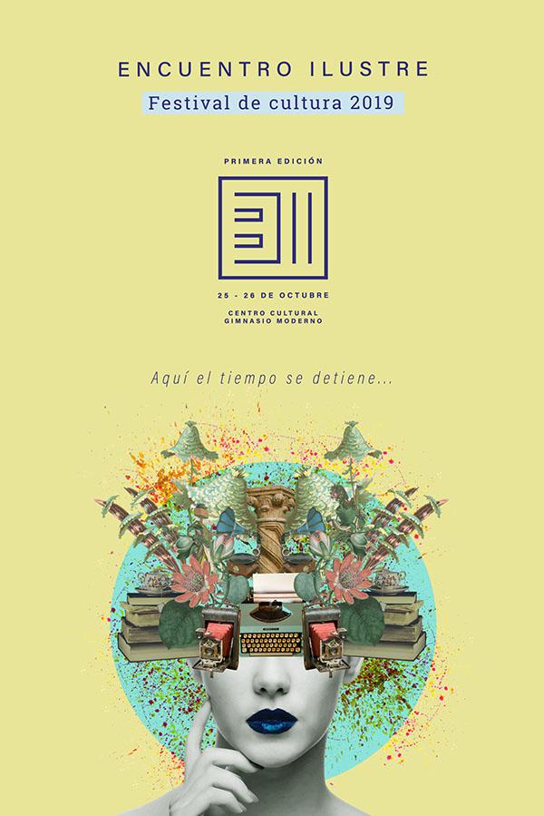 universo-Marvel-amantes-cultura-Bogotá-programación-ilustre-agenda
