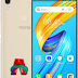 TECNO SPARCK K7 FIRMWARE(STOCK ROM)  TESTED 100% DOWNLOAD  FOR FREE