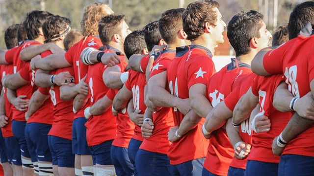 Reporte Rugby ▶️ 28 de Mayo 2021
