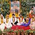Beatles'ın Hindistan Yolculuğuna Dair Paul Saltzman Belgeseli