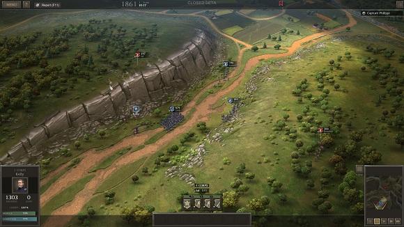 ultimate-general-civil-war-pc-screenshot-www.ovagames.com-1