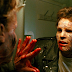 Clive Barker's Nightbreed: An Allegory for Intolerance