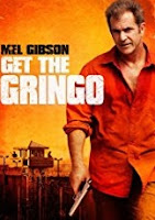 http://www.hindidubbedmovies.in/2017/12/gringo-2018-watch-or-download-full-hd.html