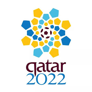 CAF ANNOUNCES FORMAT FOR 2022 WORLD CUP QUALIFIERS