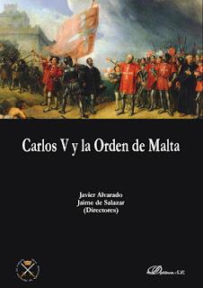 https://www.dykinson.com/libros/carlos-v-y-la-orden-de-malta/9788413246581/