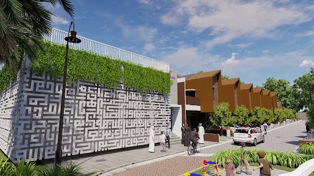 jomin-sharia-residence