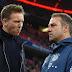 Bayern já admite perder Hansi Flick e fez contato com possível substituto. Saiba quem é