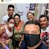 """"""" Com paciência se realiza aquilo que acredita"""", destaca pré-candidato a prefeito Helio Miranda de Guamaré"""