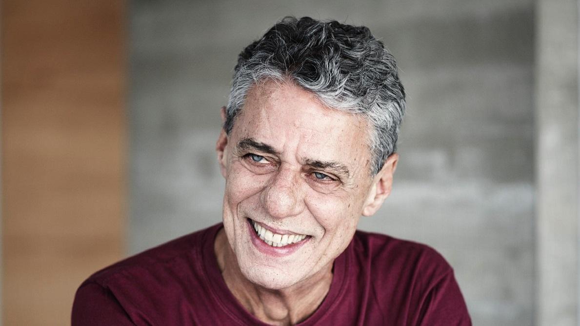 Agosto começa com shows de Chico Buarque e ópera de Adriane Queiroz
