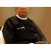 လုပ္ႀကံသတ္ျဖတ္ခံရမႈေၾကာင့္ ကြယ္လြန္သြားရသည့္ ဦးကိုနီေနရာ အစားဝင္မယ္လို႔ သတင္းထြက္ေနတဲ႔ သူ ေျပာျပီ