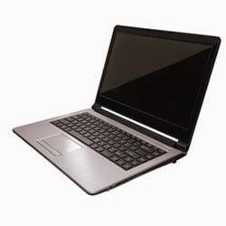 Clevo w370ss windows 8. 1 64bit drivers download notebook drivers.