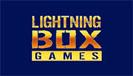 Game Slot Lightning Box