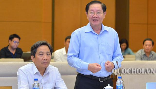 Sa Pa (Lào Cai) được nâng lên thành thị xã theo 'trường hợp đặc biệt'