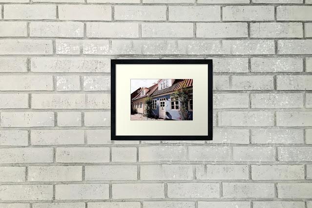 Photography Home Decor