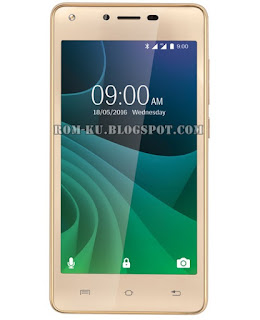 Lava A77N Firmware Flash File Free Download