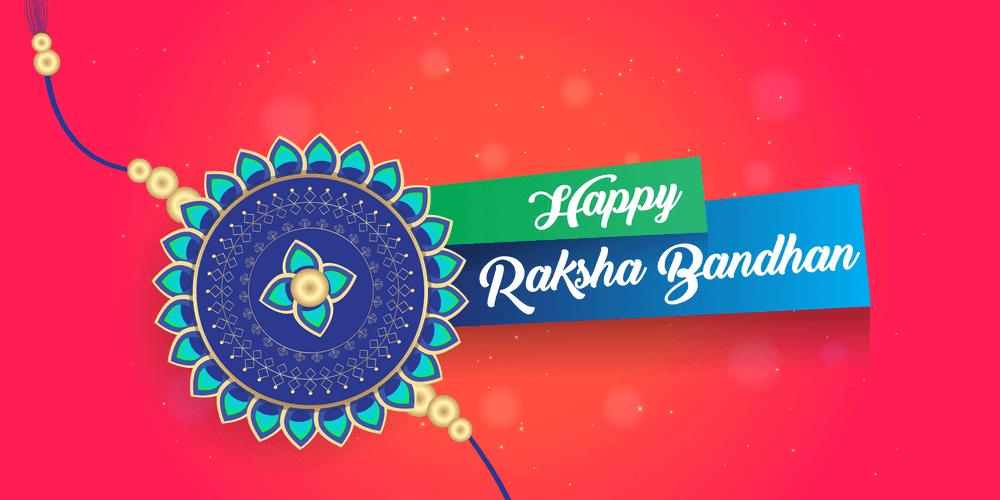 Raksha Bandhan Images,raksha bandhan quotation, and Raksha Bandhan Song, raksha bandhan quotes, raksha bandhan status,raksha bandhan ka gana,raksha bandhan shayari,raksha bandhan pics,raksha bandhan photo,raksha bandhan wishes