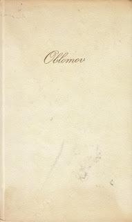 """Resultado de imagem para OBLOMOV - O MAGNÍFICO PREGUIÇOSO"""" - IVAN GONTCHAROV"""