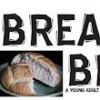 Ashes at the Pizza Place: Breaking Bread