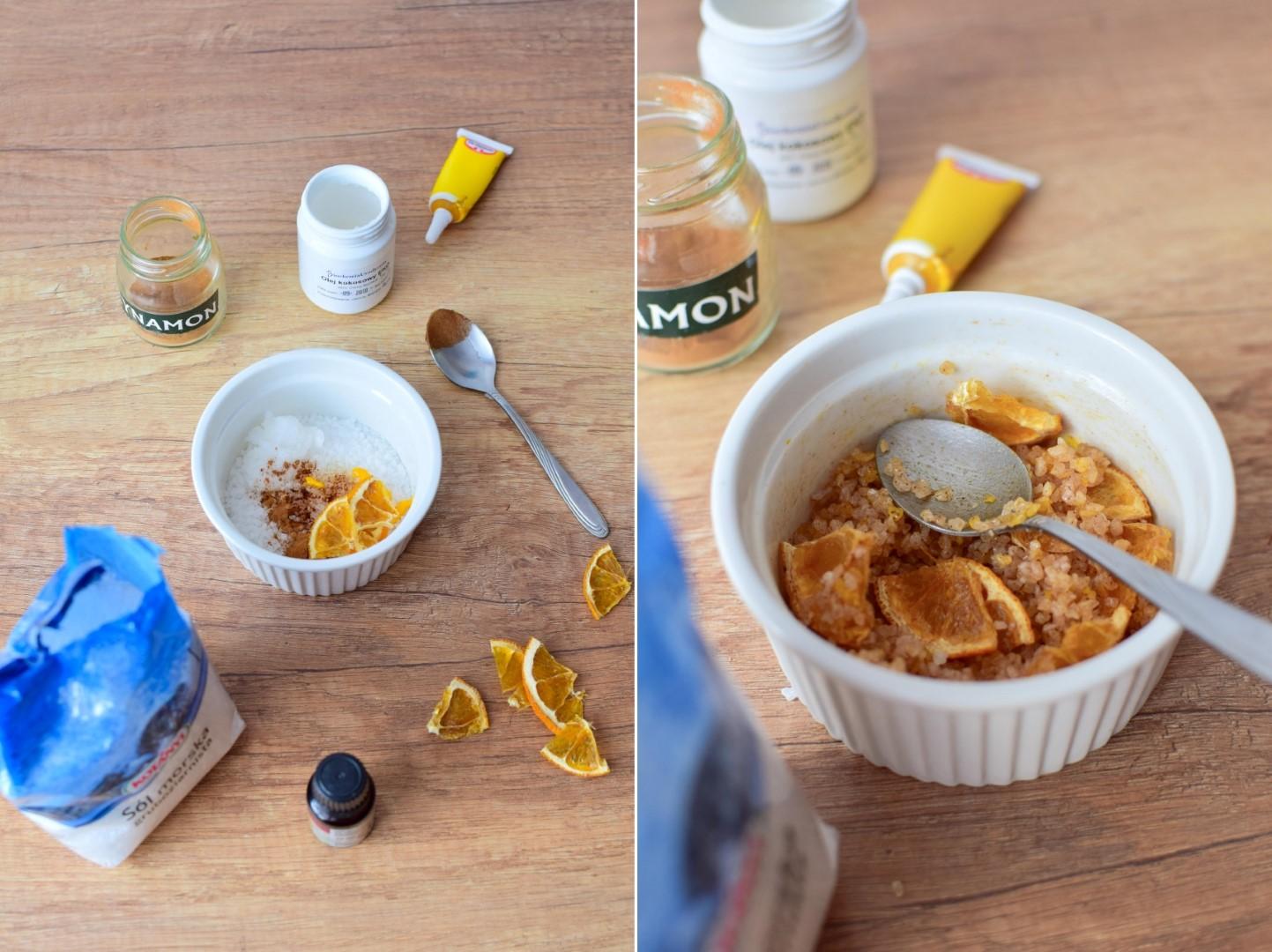 diy_zrób_to_sama_świeże_kosmetyki_z_kuchni_przepis_sól_do_kąpieli_blog_krok_po_kroku_tutorial