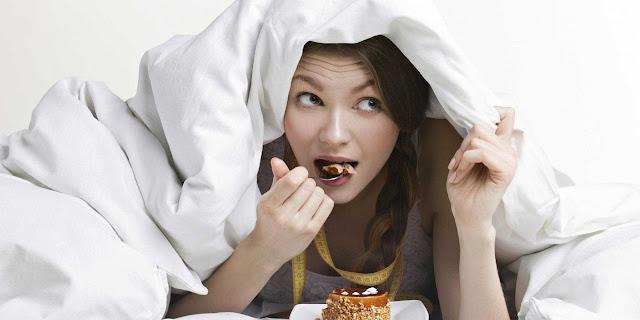 Bulimia Nervoza Hastalığı Belirtileri Nelerdir?