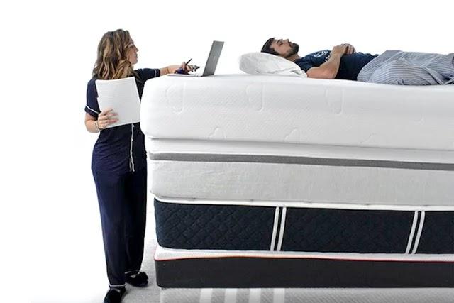 Yatağınızın yerden yüksekliği, uyku konforunuzu doğrudan etkiler. Ne çok yüksek, ne de çok alçak olmalı. Peki yatağınızın yerden yüksekliği kaç cm olmalı?