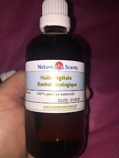 bio huile essentielles huile végétal nature absolue de jasmin