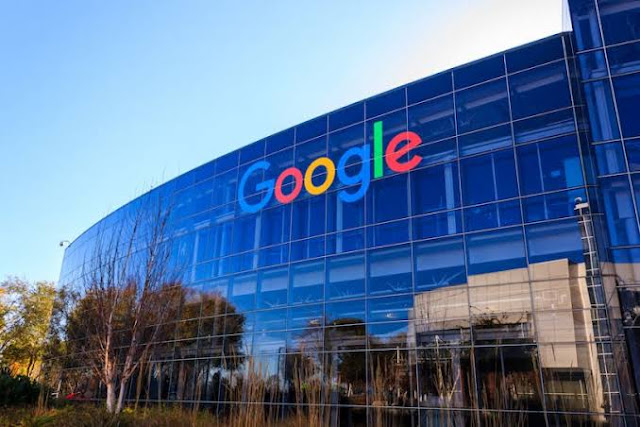 Regulator antimonopoli Uni Eropa selidiki praktik pengumpulan data Google