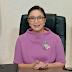 VP Leni, Huwag Kalimutan ang Madilim na Kasaysayan ng Martial Law