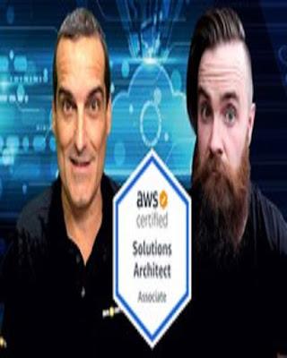 aws-solutions-architect-associate-pass-the-saa-c02-exam
