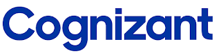 Cognizant Hiring Programmer Analyst Trainee | 0 - 1 Years | Bangalore