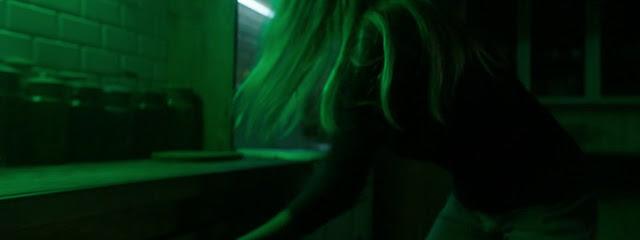 En la Oscuridad 1080p latino