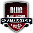 Dragon Nest World Championship (DWC) Shanghai