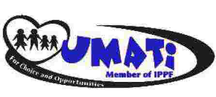 Resource Mobilization and Business Sustainability Officer New Job Opportunity at UMATI 2020