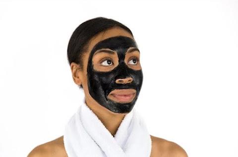 Masker-wajah
