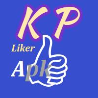 Free Download Kp Liker Apk