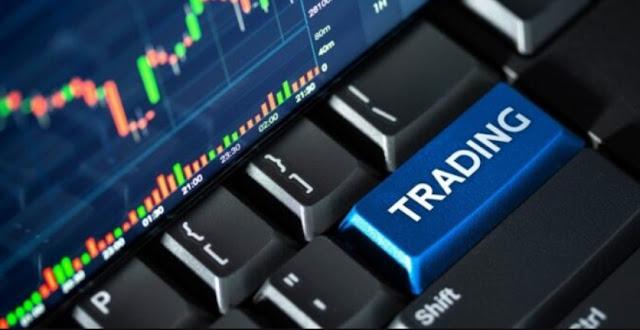 Mindset Seorang Trader Sukses Yang Wajib Dimiliki Oleh Trader Pemula