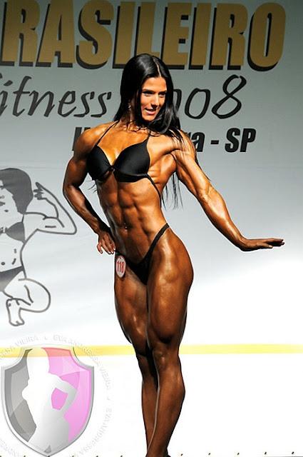 fitness model, female fitness models, fitness model blogs