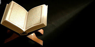 Surat Muhammad (Nabi Muhammad SAW) 38 Ayat - Al Quran dan Terjemahannya