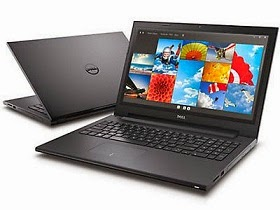 Steal Deal: DELL Inspiron 3542 4thGen Ci7/4GB/500GB/2GB Nividia Graphics/Ubantu,15.6″ HD Laptop for Rs.38599 Only + Rs.772 Cashback