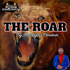 The Roar By Anjolajesu O. Mp3 And Lyrics